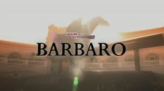 How 2006 Kentucky Derby winner, Barbaro changed the people close to him and the industry in the years since his death.