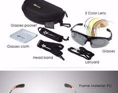 Ways NEW 2in1 Popular Av-iator Hat Glasses Headgear Mens Eyes Sunglasses Baseball Cap for Climbing Moungtain Runing Cycling