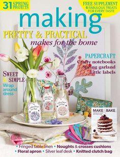 Craft magazines 2017 pdf download free - Page 4 of 6