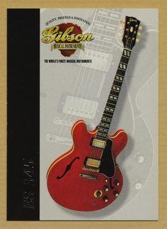 512 best instruments images guitars acoustic guitars cool guitar rh pinterest com