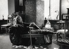 デヴィッド・ボウイは本当に美しい。19枚の写真は語る