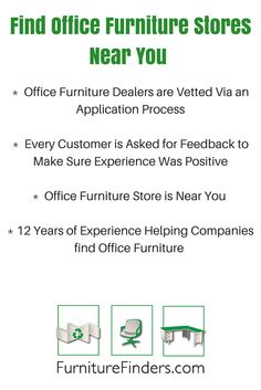 used office furniture near me the best used office furniture