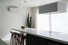 Devos interieur - Interieurinrichting Brasschaat - Hoog ■ Exclusieve woon- en tuin inspiratie.