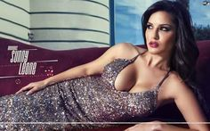 Sexy Unseen Indian girls pic: Unseen pics of our seducing queen hot sunny leone