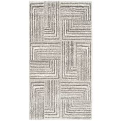 You'll love the Cherry Street Beige Area Rug at AllModern - With Great Deals on modern Décor  products and Free Shipping on most stuff, even the big stuff.