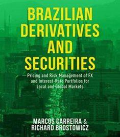 Brazilian Derivatives And Securities PDF