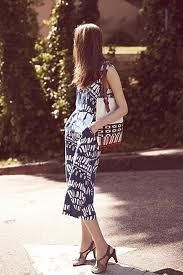 $79.00 on ebay Anthropologie in A Day Jumpsuit by Corey Lynn Calter s $158 00 |