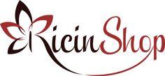 Ricin Shop France | Le spécialiste de l'huile de ricin, découvrez la boutique en ligne santé et bien-etre cosmétiquement végétale et bio  www.ricinshop.com
