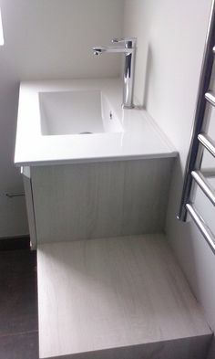 The company specializes in Kitchen, Bathroom Renovations, #Toilet, #Sinks, #Plumbing Installation, Supply And Installation Of New #Geysers.