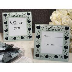 36614b34fb66 Koyal Wholesale DIY Wedding Supplies   Personalized Party Decor