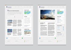 Nordic Energy Research « Design Bureau – Lundgren+Lindqvist