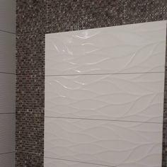 Завершаем плиточные работы в санузле. Раскладка плитки. #плиточныеработы #ремонтванной  #ремонтванны  #ваннаякомната #ванной #ванная #ваннаякомната #ваннаяподключ