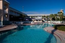24hr Flash Sale Orlando!! Free breakfast and Free scheduled transportation from $55/nt Travel Now-6/23.
