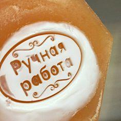 Печать можно ставить не только на свитках))