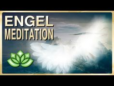 Engel Meditation - begegne deinem Schutzengel - YouTube Meditation Youtube, Yoga Youtube, Chakra Meditation, Your Guardian Angel, Spirit Soul, Meditation Practices, Qigong, Witchcraft, Reiki