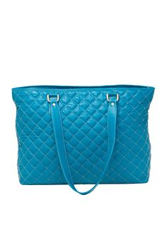 Stylist bag which gives you a different look.......