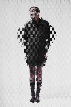 Kelly.De.Block - portfolio