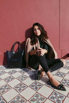 Anita & The Blog | A brand new story | Página 2