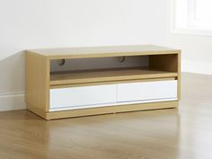 Audrey Tv Stand £170