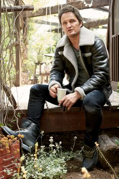 Image result for jason clarke gq