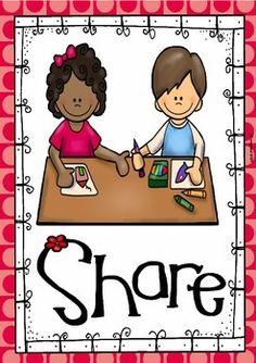 Mind your Manners Posters and 8 Cards) Preschool Classroom Rules, Preschool Behavior, Classroom Rules Poster, Teaching Kindergarten, Preschool Activities, Classroom Commands, Manners Activities, English Activities, Art Drawings For Kids