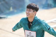 AA (@19940215_com) | Twitter - 160327 - Jota - do not edit Cool Kidz, All About Kpop, Korean Wave, Lee Jong, Judo, Buffy, Actors & Actresses, Fangirl, Athlete