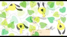 Patabulle cultive son jardin