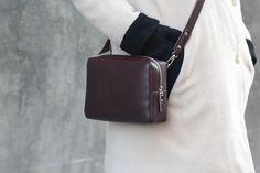 Женская сумка через плечо Divalli A0072