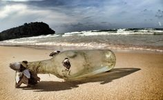 Lazy beach, Koh rong, Samloem