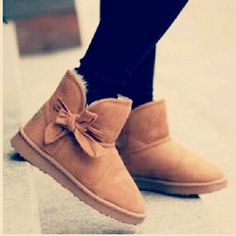 Best uggs black friday sale from our store online.Cheap ugg black friday sale with top quality.New Ugg boots outlet sale with clearance price. Ugg Boots Cheap, Uggs For Cheap, Boots Sale, Stilettos, Pumps, High Heels, Bobbies Shoes, Uggs With Bows, Bow Uggs