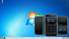 an IP PBX is an excellent solution for almost any business with over 50 people using the phone system.