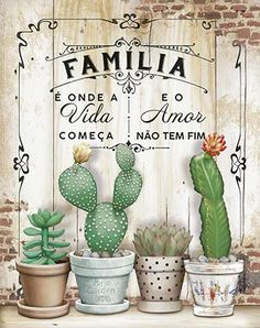 -- Begin Yuzo --><!-- without result -->Related Post 17 Top Wedding Decoration Ideas Decoupage Vintage, Papel Vintage, Vintage Paper, Cactus Decor, Cactus Art, Lettering Tutorial, Chalkboard Art, Tole Painting, Vintage Labels