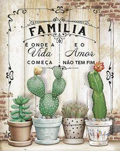 -- Begin Yuzo --><!-- without result -->Related Post 17 Top Wedding Decoration Ideas Decoupage Vintage, Vintage Paper, Cactus Decor, Cactus Art, Vintage Labels, Vintage Tags, Chalkboard Art, Tole Painting, Stencils