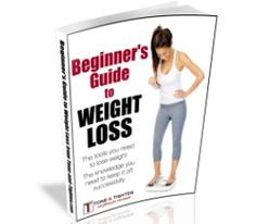 """Workouts, healthy recipes, motivation, tips, and advice all right to your inbox! CLICK HERE to subscribe to our email listand get our FREE """"Beginner's Guide To Weight Loss"""" ebook…"""
