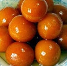 Happy Raksha Bandhan 2014 Famous Sweets