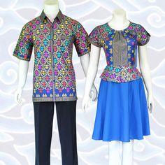 batik sarimbit SB199 lebih lengkap di http://sekarbatik.com/batik-sarimbit-couple/
