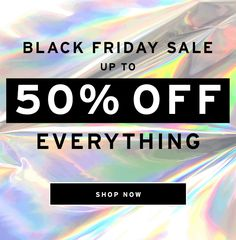 My Topshop Edit for Black Friday…including day to day items and party wear (pl… Balck Friday, Black Friday 2019, Black Friday Deals, Topshop Sale, Party Kleidung, Psychology Books, Shops, Sale Banner, Trending Topics