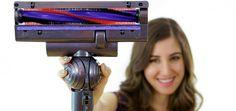 vacuum tips blog 2b