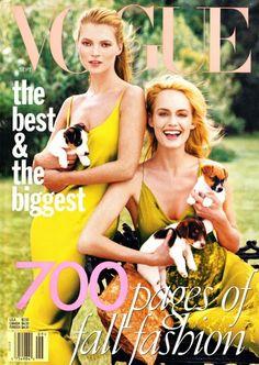 <p>Kate Moss en 1996</p>