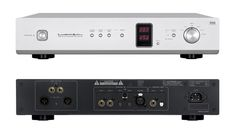 LUXMAN Home Audio LUXMAN have launched the best remarkable DSD digital audio and USB input DA - 06 D/A converter. This latest perfect design DAC component will remain elusive to those seeking perfection where it can't be found. High End Hifi, Digital Audio, Audiophile, Brand Names