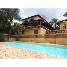 Chácaras à Venda em Www.almeidaimoveis.com.br - Nextel 89*1843 3 - Ibiúna…