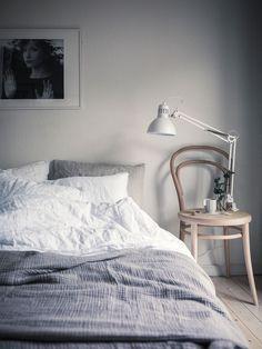 Best Bedding Sets For Couples Product Best Bedding Sets, Bedding Sets Online, Luxury Bedding Sets, Bedding Master Bedroom, Bedroom Decor, White Bedroom, Master Suite, Ikea, Black Bed Linen