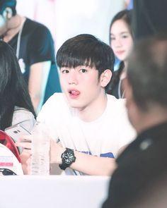 Boy Meme, Gay, Wattpad, Ulzzang Boy, Korean Drama, Cute Boys, Photo Credit, Actors & Actresses, Thailand