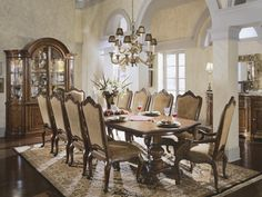 Google Image Result for http://www.wdwventura.com/wp-content/uploads/Formal-Dining-Room-Table-and-Chairs.jpg