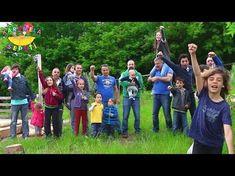 Babam | Babalar Günü Çocuk Şarkısı | Karamela Sepeti Çocuk Şarkıları - YouTube
