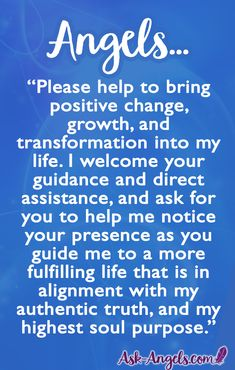5 Ways to Ask For Help from the Angels : If you want help. Ask the angels for guidance and assistance in your life. Check out my full article for more tips and how to guidance for invoking the help of real angels now. Guidance Quotes, Prayer For Guidance, Prayer Quotes, Reiki Quotes, Gods Guidance, Poem Quotes, Motivational Quotes, Spiritual Prayers, Prayers For Healing