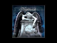 Nightwish - Ghost Love Score (HQ + Lyrics) - YouTube