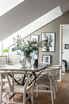 54edb2d2e9f37d Scandinavian interiors are a balance of functionality and aesthetics. There  isn t just one