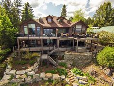 Get details of 43 Larchwood , Lakeside, MT 59922,  Lakeside,your dream home in Flathead County, 59922 - Price, photos, videos, amenities, and local information. Contact our realtors today.