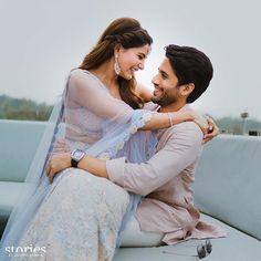 Naga Chaitanya samantha wedding stills Indian Wedding Couple Photography, Wedding Couple Poses Photography, Wedding Couple Photos, Couple Photoshoot Poses, Wedding Couples, Couple Shoot, Bridal Photography, Couple Pictures, Wedding Pictures